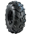 ACT HD ATV Tires