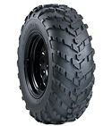 Badlands A/R ATV Tires