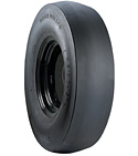 Road Roller Tire