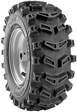 Turf Buster ATV Tires