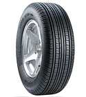 Ultra Sport Radial Trailer Tire